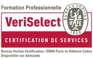 BV_Certification_VeriSelect Eco Eff Service Pro [Converti]