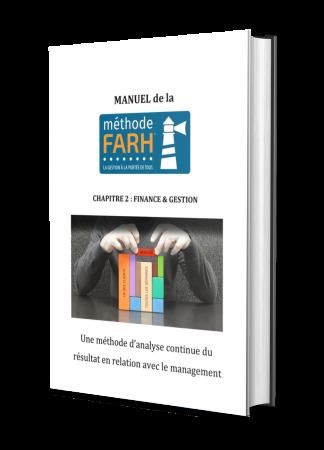 Chapitre 2 Finance et Gestion - Méthode FARH