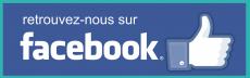 Rejoignez la communauté de la Méthode FARH sur Facebook